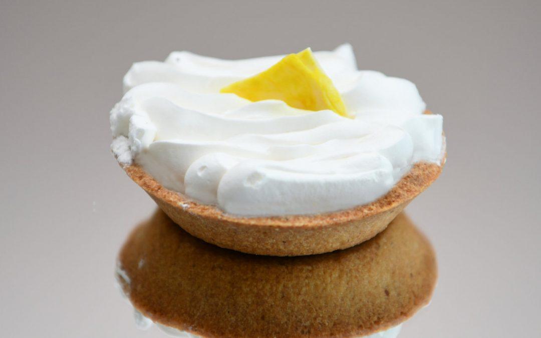 Γλυκά με στέβια | OH! La Low γλυκά με στέβια χωρίς ζάχαρη στη Γλυφάδα